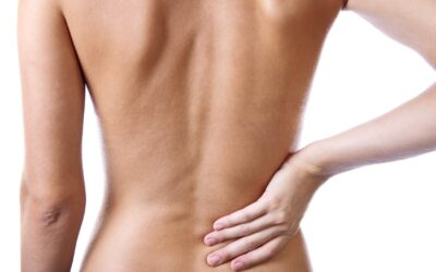 Healthy Spine Tips To Prevent Back And Neck Pain