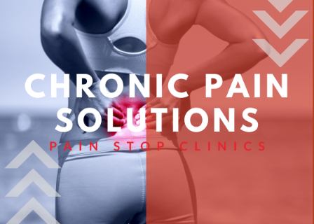 Chronic Pain Solutions
